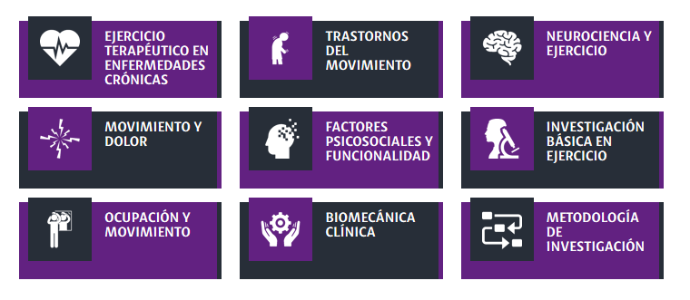 OS ESPERAMOS EN JOURNAL OF MOVE AND THERAPEUTIC SCIENCE